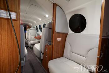 2008 Beech King Air B200GT - Photo 4