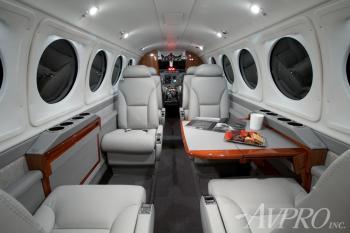 2008 Beech King Air B200GT - Photo 7