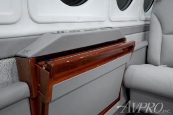 2008 Beech King Air B200GT - Photo 8