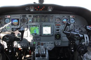 1999 Cessna Citation Jet - Photo 6
