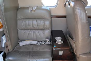 1999 Cessna Citation Jet - Photo 3