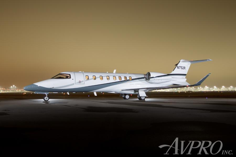 2014 Learjet 75 - Photo 1