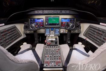 2014 Learjet 75 - Photo 6