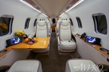 2014 Learjet 75 - Photo 3