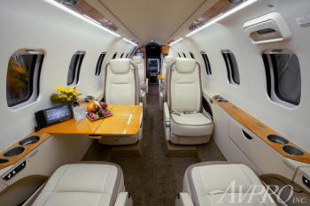 2014 Learjet 75 - Photo 5
