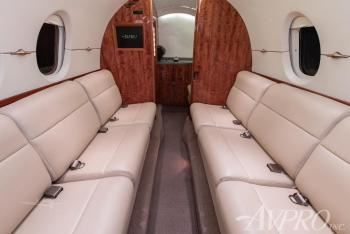 2002 Hawker 800XP - Photo 4