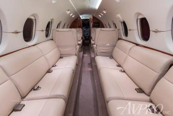 2002 Hawker 800XP - Photo 6