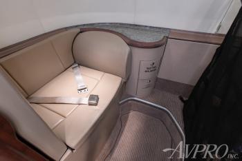 2000 Learjet 45 - Photo 4