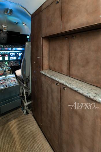 2000 Learjet 45 - Photo 5