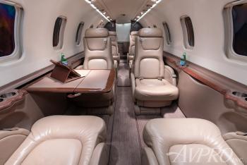 2000 Learjet 45 - Photo 6