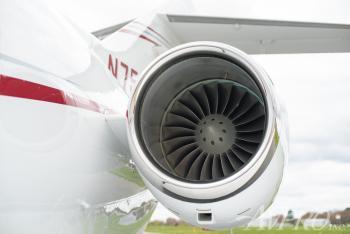 2007 Hawker 900XP - Photo 2