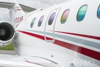 2007 Hawker 900XP - Photo 3