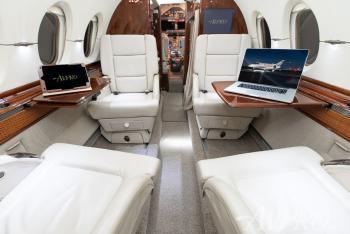 2007 Hawker 900XP - Photo 4
