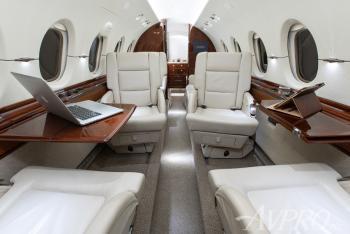 2007 Hawker 900XP - Photo 5