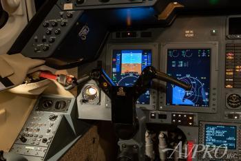 2007 Hawker 900XP - Photo 15
