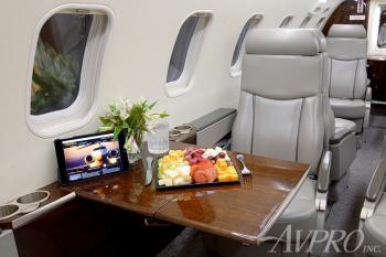 2009 Learjet 45XR - Photo 7