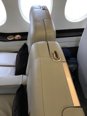 2013 Dassault Falcon 7X - Photo 9
