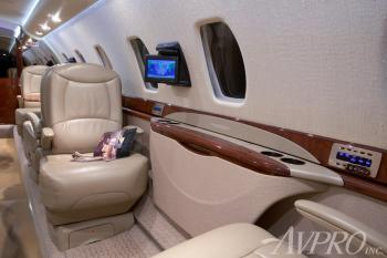 2011 Cessna Citation Sovereign - Photo 6