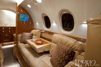 2008 Hawker 900XP - Photo 11