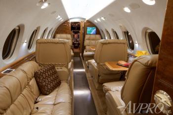2008 Hawker 900XP - Photo 13