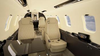 2019 Learjet 75 - Photo 2