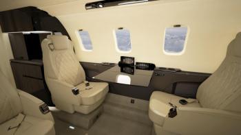 2019 Learjet 75 - Photo 3