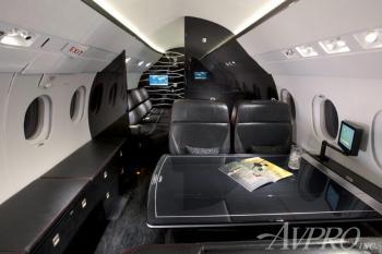2007 Dassault Falcon 900EX EASy - Photo 6