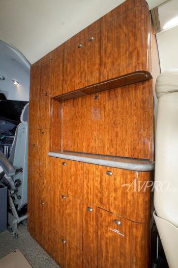 2001 Learjet 45 - Photo 6