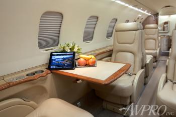 2001 Learjet 45 - Photo 12