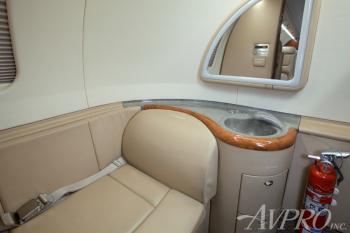 2001 Learjet 45 - Photo 13