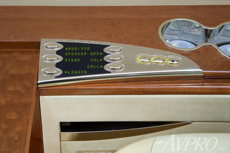 2006 Bombardier Challenger 300 Photo 4