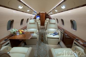 2006 Bombardier Challenger 300 - Photo 5