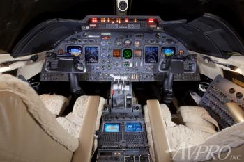 2000 Learjet 60 - Photo 14