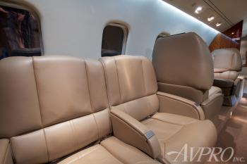 2000 Learjet 60 - Photo 6