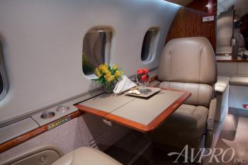 2000 Learjet 60 - Photo 9