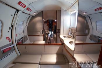 2000 Learjet 60 - Photo 10