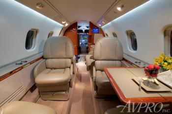 2000 Learjet 60 - Photo 11