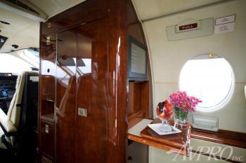 1999 Beechjet 400A - Photo 4