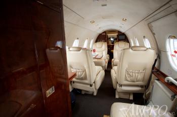 1999 Beechjet 400A - Photo 5