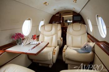 1999 Beechjet 400A - Photo 7