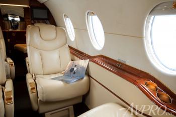 1999 Beechjet 400A - Photo 8