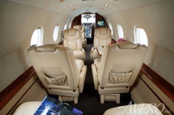 1999 Beechjet 400A - Photo 10