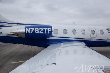 1999 Beechjet 400A - Photo 13