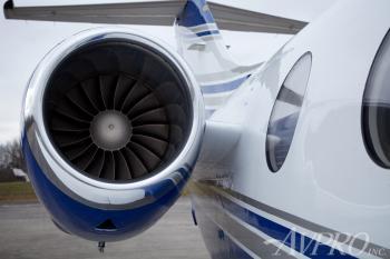 1999 Beechjet 400A - Photo 14