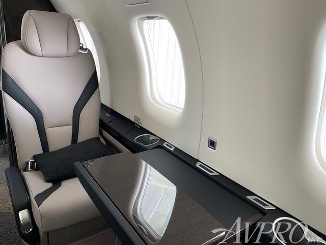 2020 Pilatus PC-12 NGX Photo 5