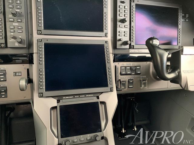 2020 Pilatus PC-12 NGX Photo 6