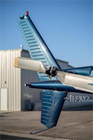 2008 AIRBUS AS350B2 Photo 6