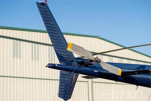 2008 AIRBUS AS350B2 Photo 7
