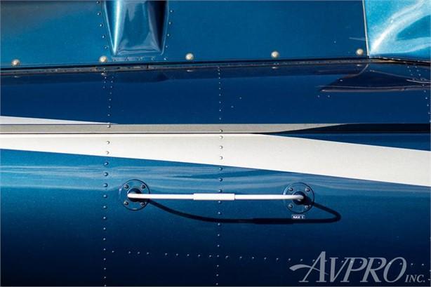2008 AIRBUS AS350B2 Photo 2