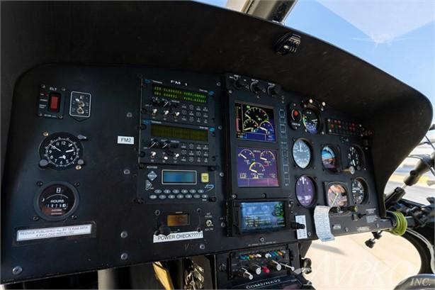 2008 AIRBUS AS350B2 Photo 3